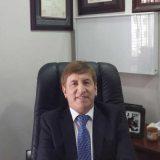طبيب زياد نصير اطفال وحديثي الولادة في شارع الخالدي عمان