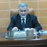 دكتور يوسف سرحان عظام في عمان