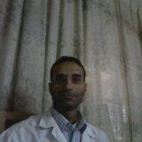 دكتور بهاء الدين أبو سيف علاج طبيعي واصابات ملاعب في عمان