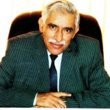 دكتور مصطفى عبد الحميد عوده نفسي في عمان