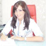 دكتور أحمد رامي الايراني صدر وجهاز تنفسي في