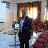دكتور هاني ملكاوي في عمان