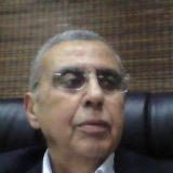 طبيب رياض ابو زيد مسالك بولية في عمان