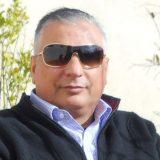 دكتور باسل محمود احمد طه اسنان في عمان