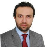 دكتور حسن عبدالسلام حسين جراحة عامة في عمان