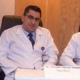 دكتور حسام  الزبده جراحة تجميل في عمان