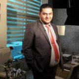 طبيب اشرف صالحي نفسي في عمان