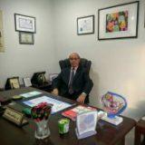 دكتور ماجد باطا نسائية وتوليد في عمان