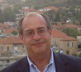 دكتور عباس الخطيب كلى في عمان