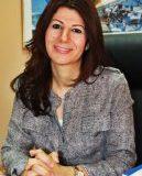 دكتورة رانيا زحلف جلدية في عمان