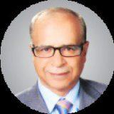 دكتور محمد الشوبكي نفسي في عمان