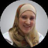 دكتورة سوسن قبلاوي جلدية في عمان