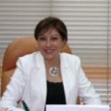 دكتورة ريم حماد جلدية في عمان