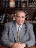 دكتور بسام خير جراحة اطفال في عمان