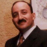 دكتور اياس الموسى قلب واوعية دموية في عمان