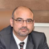 دكتور طارق عطيه جراحة عامة في عمان