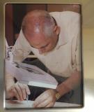 دكتور الاستشاري محمد عابدين عيون في عمان