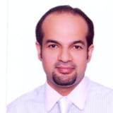 دكتور خالد قريب اطفال وحديثي الولادة في عمان