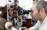 دكتور قدري الحجاوي عيون في عمان