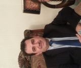 دكتور محمد الشروف نسائية وتوليد في عمان
