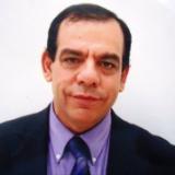 دكتور وليد يوسف فرح كبد في عمان