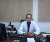 دكتور طارق الضباعين اسنان في عمان